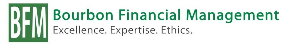 Your Personnal CFO - Bourbon Financial Management