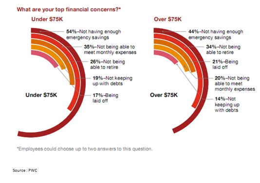 What Are Your Top Financial Concerns.PNG